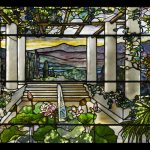 """Louis Comfort Tiffany: Treasures from the Driehaus Collection,"" Taft Museum of Art, through May 27, 2018."