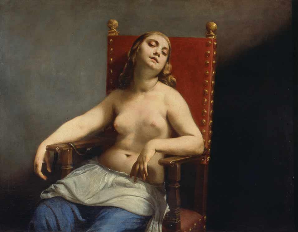 2-Cagnacci-DeathOfCleopatra