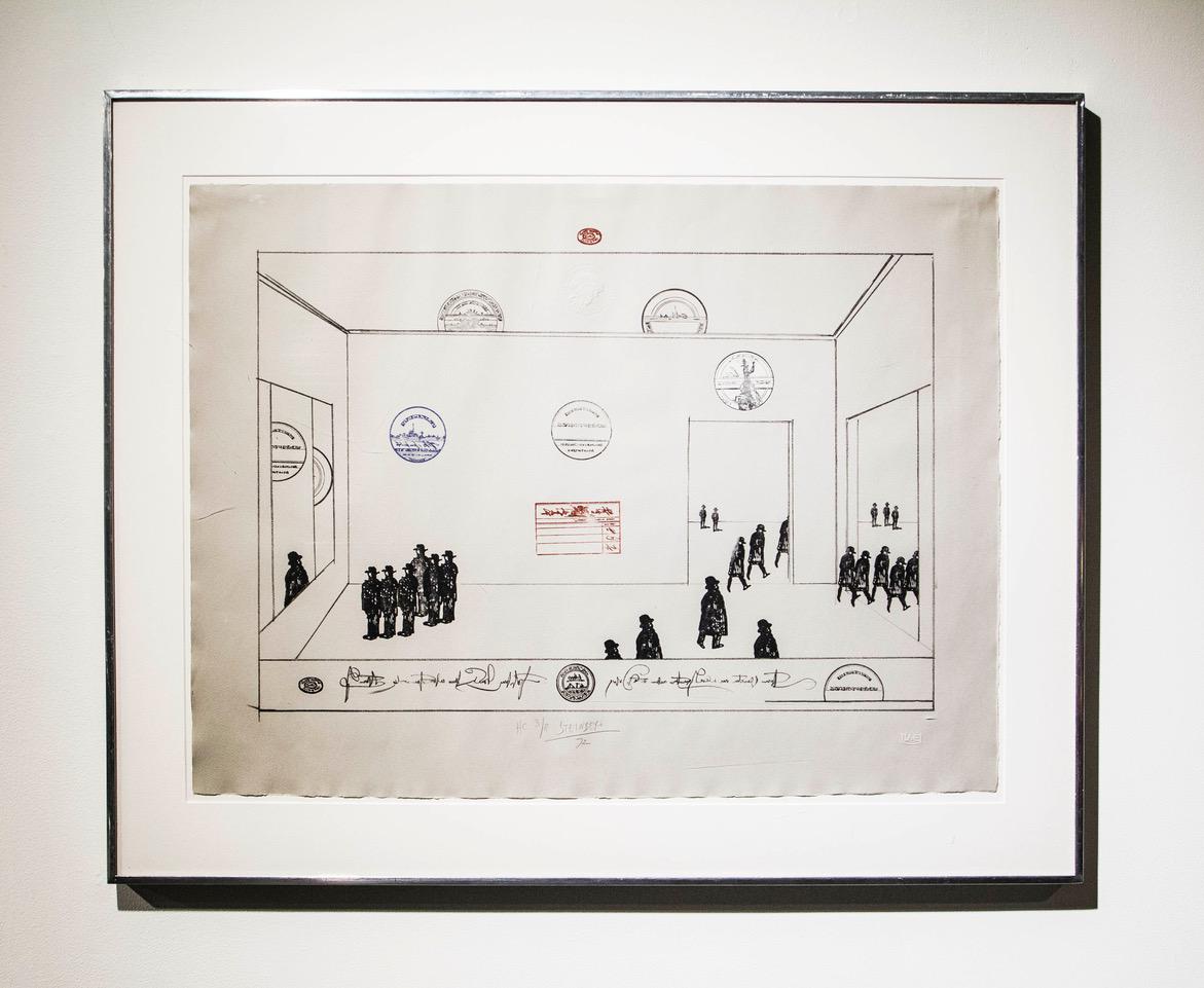 3 Steinberg-museum-1