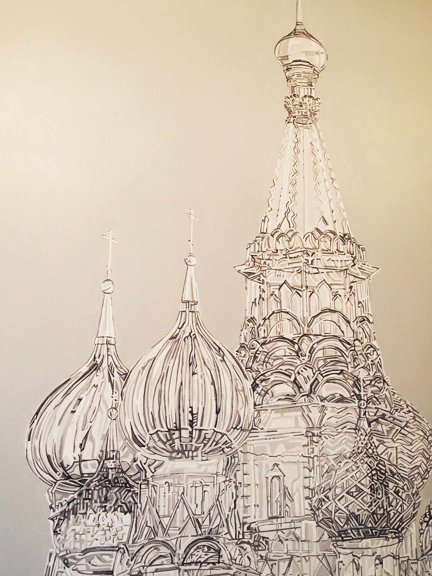 kremlin-detail