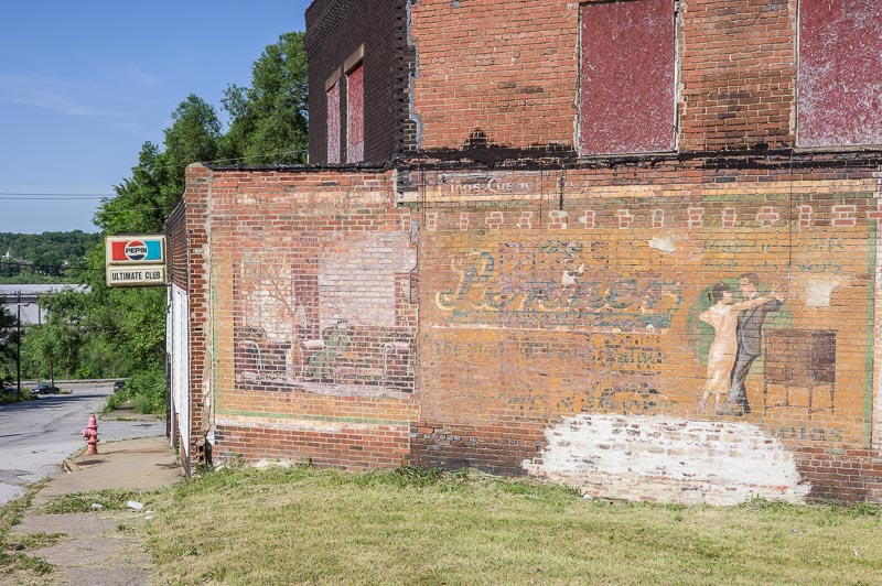 Campbell, Ohio