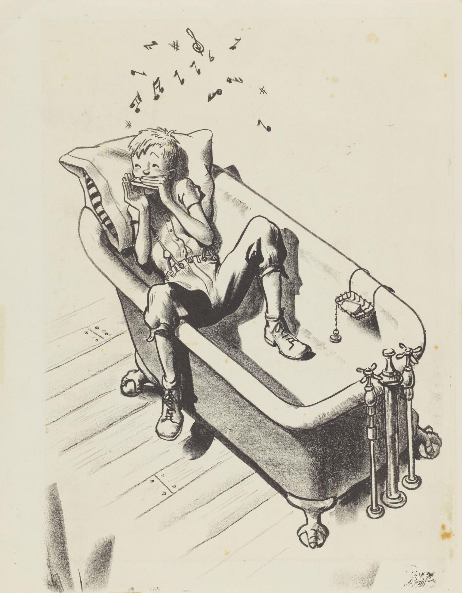 1 McCloskey-Lentil-bathtub