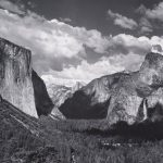 "The Road to Iconicity: ""Ansel Adams: A Photographer's Evolution,"" at the Taft Museum of Art, June 23-September 16, 2018"