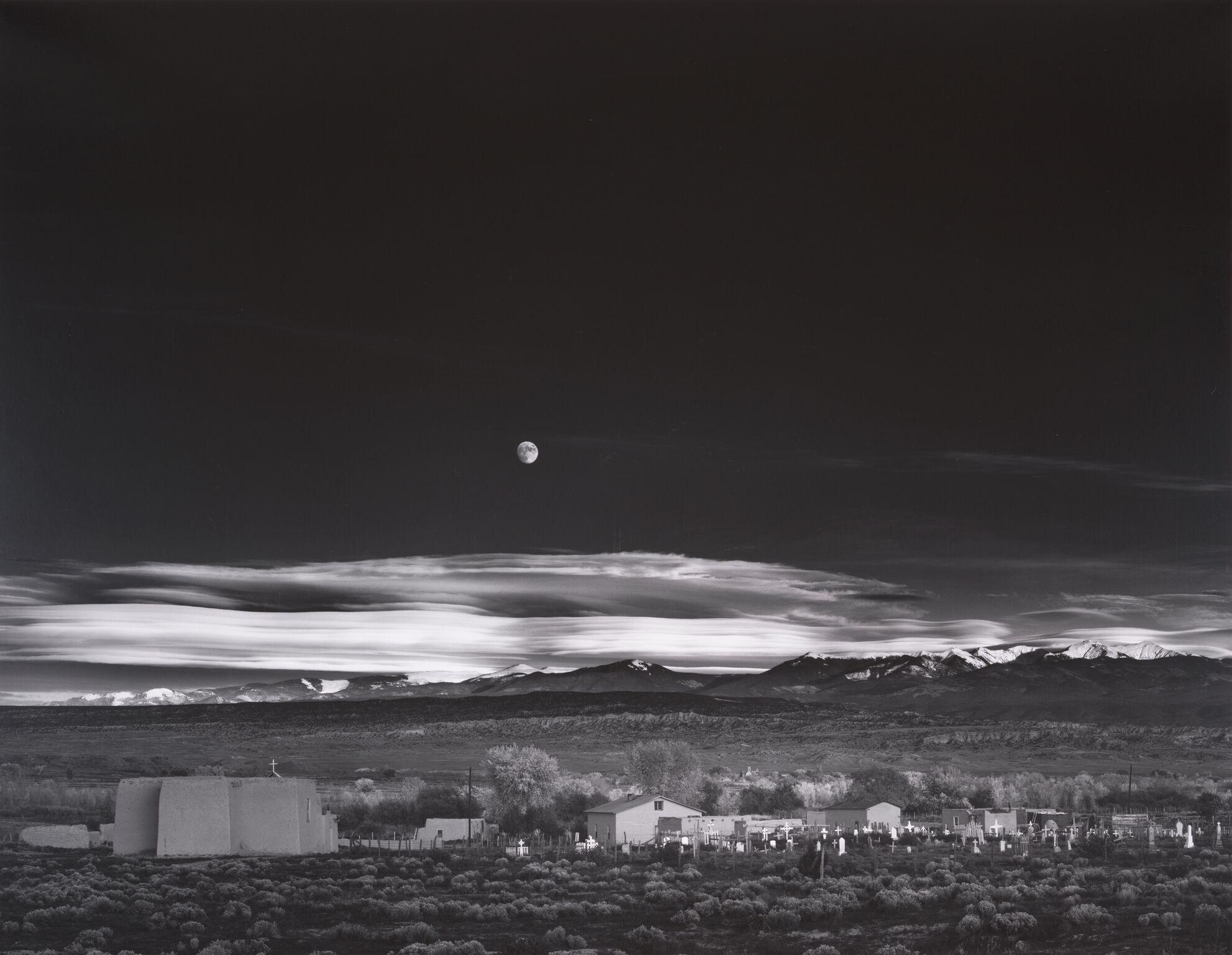 4 Adams-MoonriseHernandez