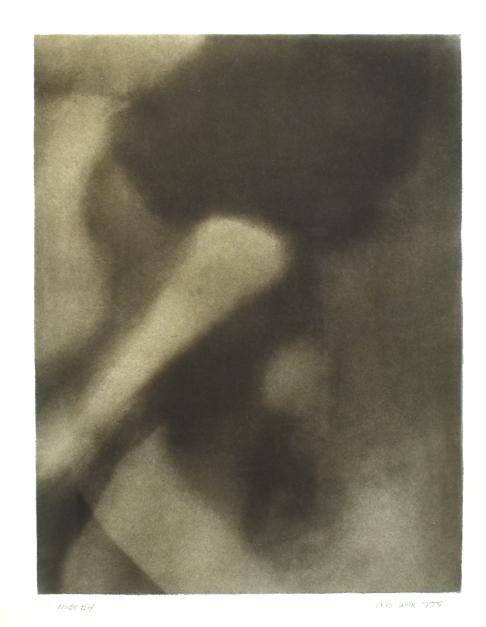 9)REMEMBRANCES Nude #4