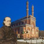 """Jewish Cincinnati:  A Photographic History"" J. Miles Wolf's Exhibit at The Skirball Museum Hebrew Union College – Jewish Institute of Religion"