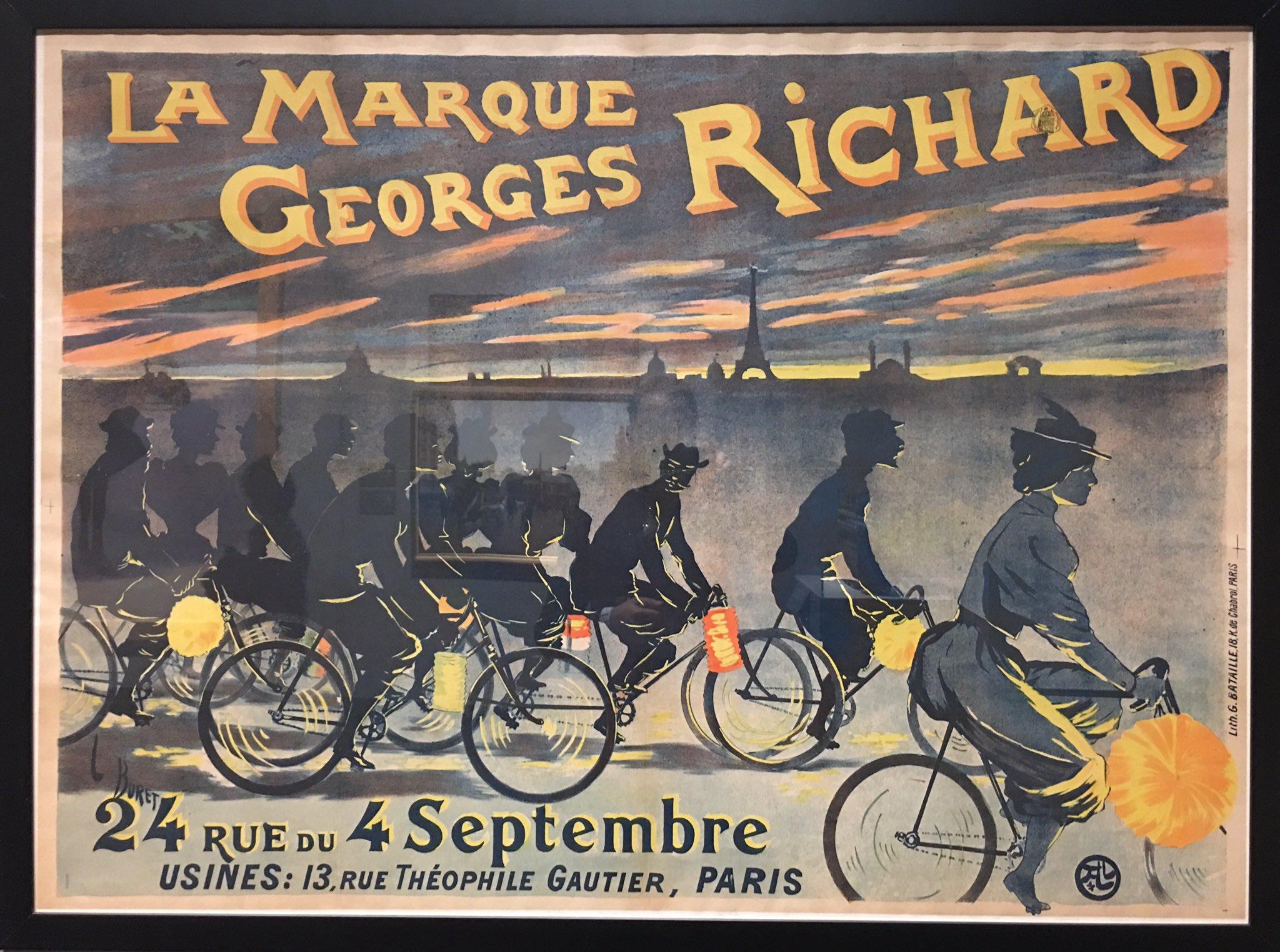 1 Paris-1900-Jean-Leonce Burret-Bicycles