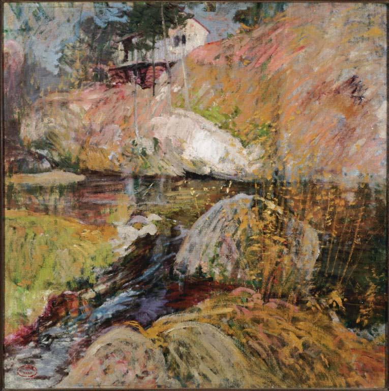 3 Phillips-Taft-Twachtman-MySummerStudio