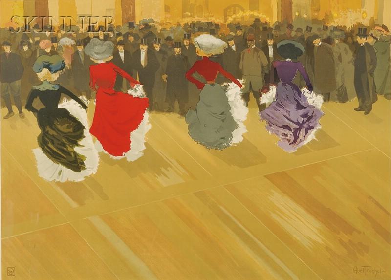 7 Paris-1900-louis-abel-truchet-french-1857-1918-la-quadrille