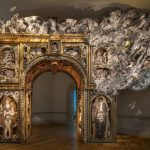 No Spectators: The Art of Burning Man at Cincinnati Art Museum