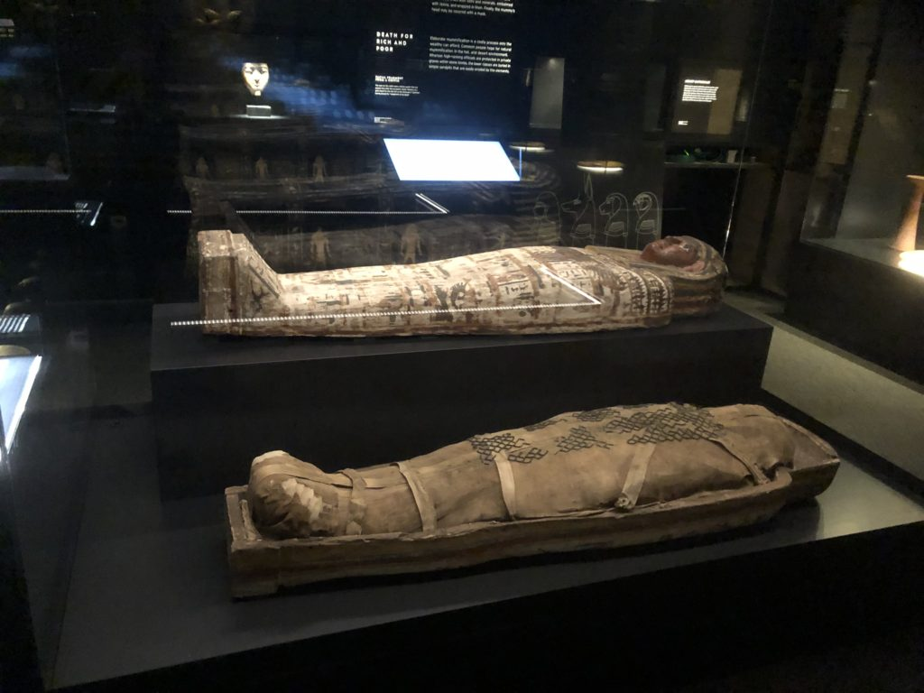 Inner-coffin-and-mummy-of-Ta-Khar-c.-765-656-BC_University-of-Aberdeen-Museums-1024x768