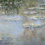 Dayton Art Institute: Monet and Impressionism