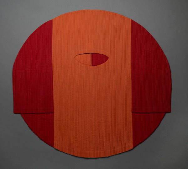 18)-KIMONO-Miyake-Rhythm-Pleats-flat-lay