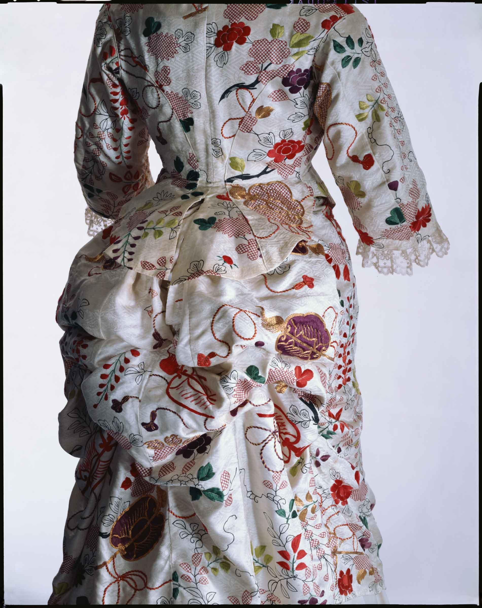 7)-KIMONO-Kimono-early-20th-AC008938aa