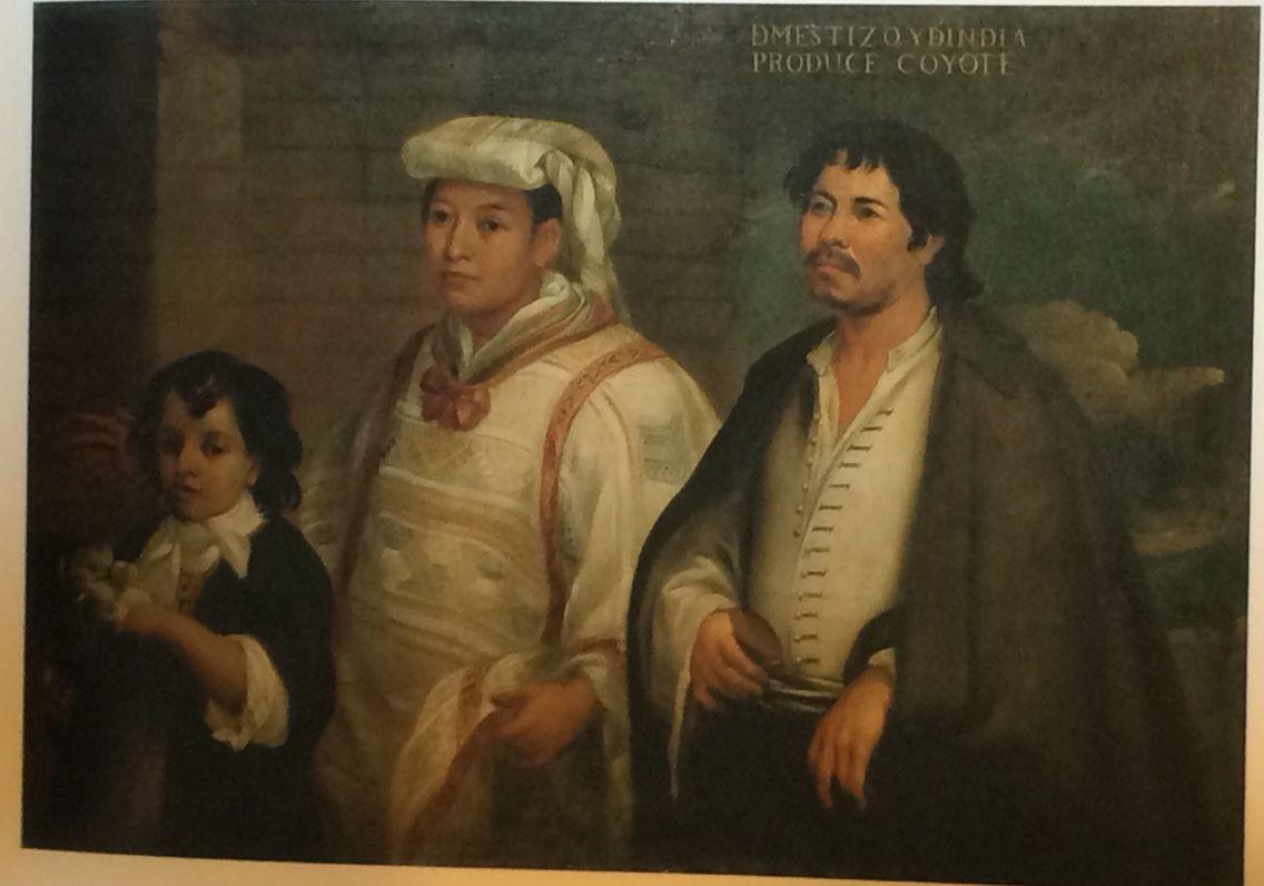 5 JuanJuarez-Castas