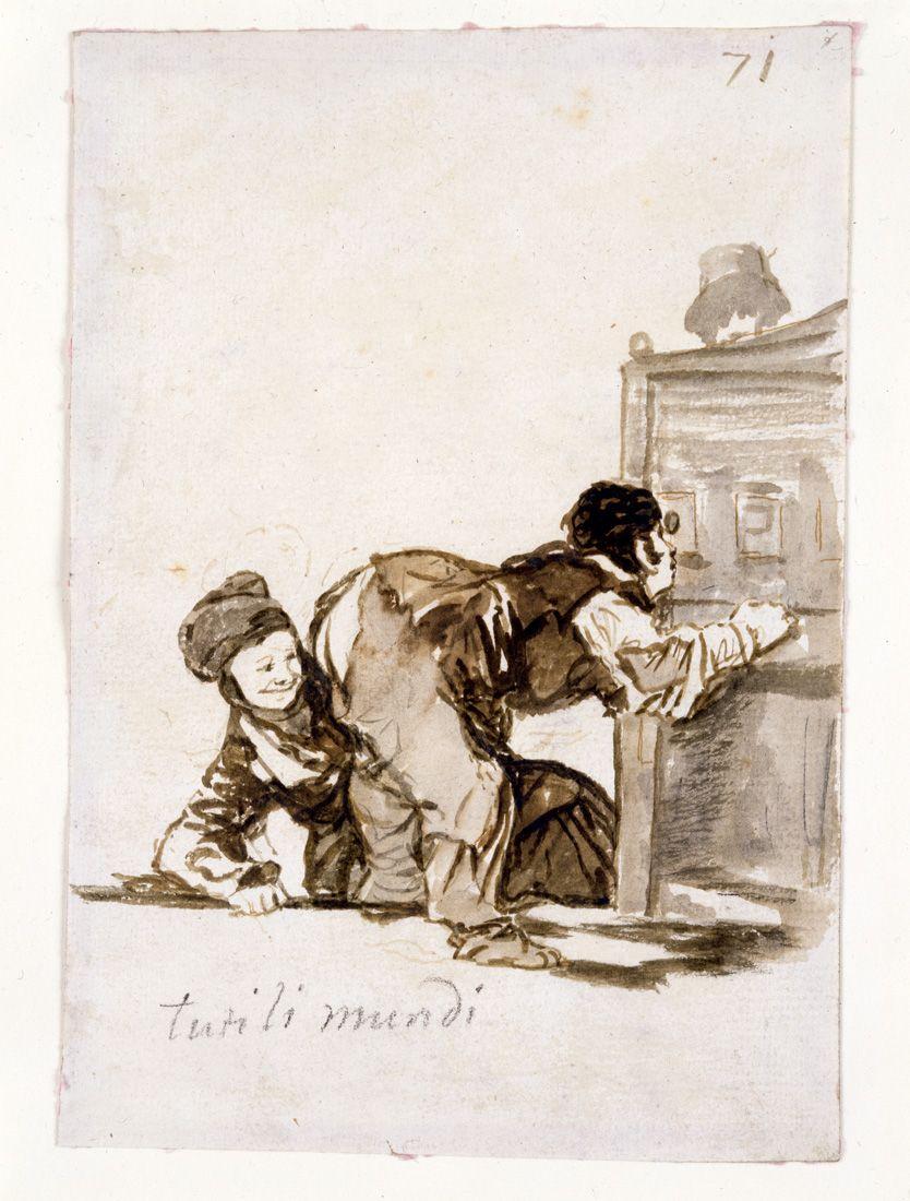 9 Goya-TutiLiMundi