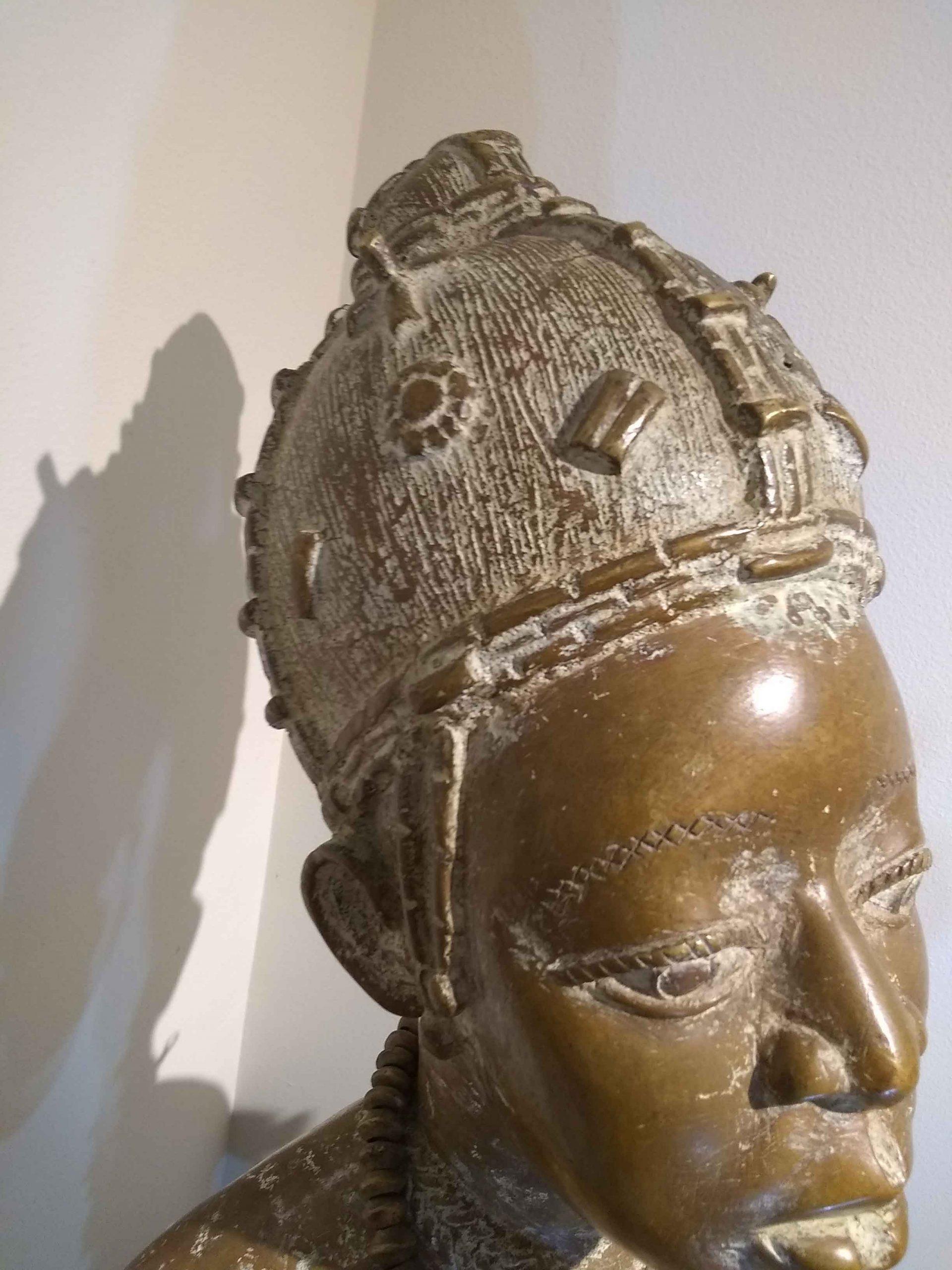 #10-CELEBRATION-Benin-head