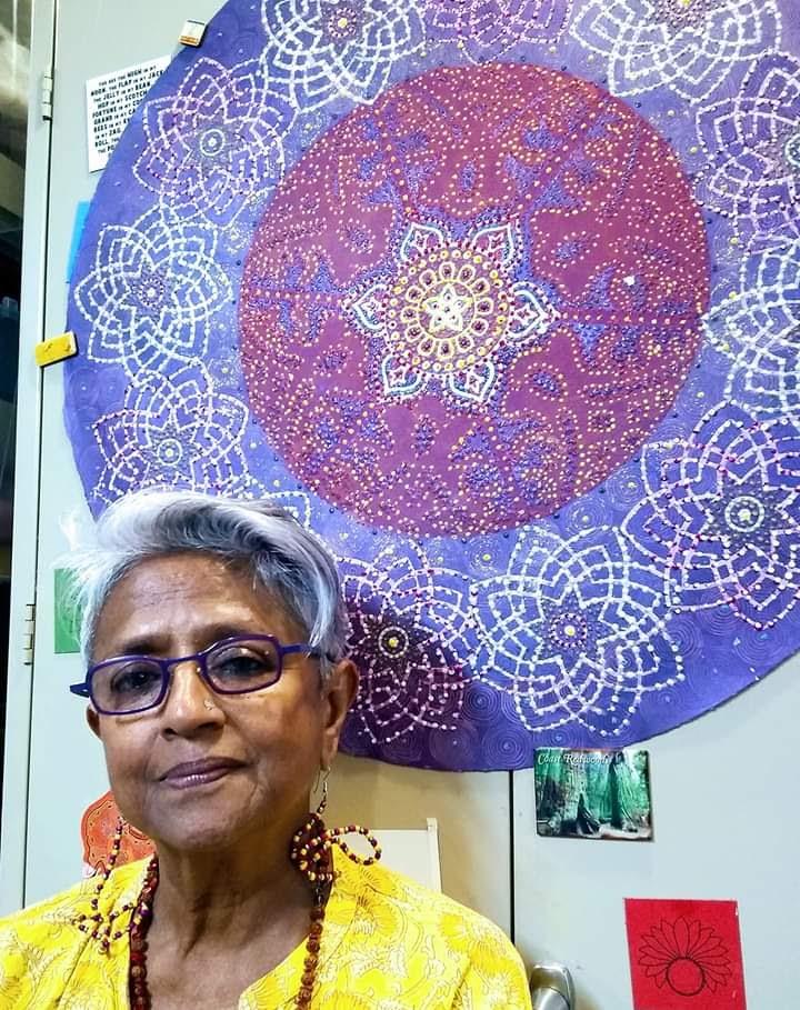 #6 CELEBRATION Lakshmi Spiritual Awakening