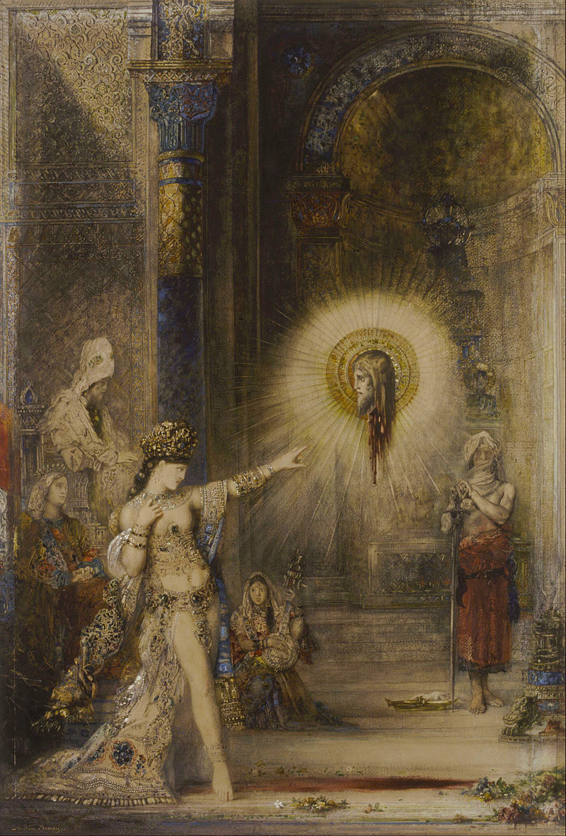 Gustave_Moreau_-_The_Apparition_-_Google_Art_Project