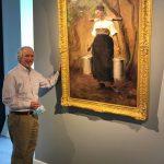 Cincinnati Art Galleries Continues Its Longstanding Tradition of Panorama