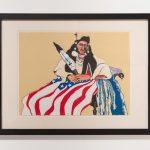 Stolen Land: Artistic Legacies of California Indians