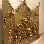 Niki de Saint Phalle's Figures of Life
