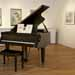 100 Years From Monday: John Cage: A Centennial with Friends at Carl Solway Gallery