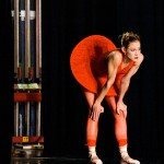 Photography: A Perfect Fit for Former Dancer