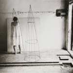 Rituals and Enactments: The Self-Portraits of Anne Arden McDonald