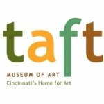 TAFT MUSEUM OF ART ANNOUNCES UPCOMING EXHIBITIONS FOR 2013-2015 SEASON