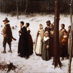 Deconstructing America: Telling Tales: Stories and Legends in 19-Century American Art