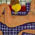 """Radical without a Cause:  """"Matisse:  A Life in Color"""""""