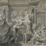 Love for Sale: Genius and Grace: Francois Boucher and the Generation of 1700