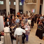 "The 24th Annual ""A Taste of Duveneck"""