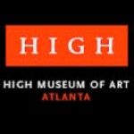 High Museum of Art+Eric Mack+Recent Acquisition