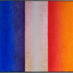 Beth Hertz, Ahead of Her Time: Visionary Abstract Painter