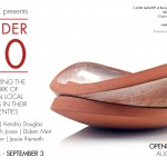 Under 30: A Showcase of Millennial Talent at C-LINK Gallery