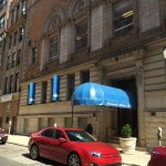 Cincinnati Athletic Club:  From 1853 to the Present