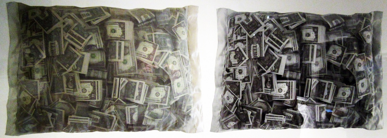 4. his and hers, photography on fine art paper_ 60x144cm