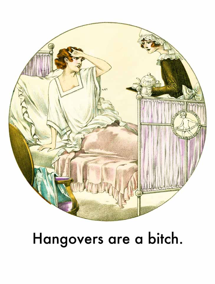 hangovers-are-a-bitch