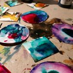 Meera Rastogi: Art Therapy and the Therapeutic Benefits of Making Art