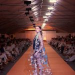 KMAC Couture: Art Walks the Runway: An Interview with designers Liz Richter and Lilly Kass