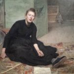 """Women Artists in the Age of Impressionism"" at the JB Speed Museum"