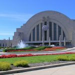 Preservation Par Excellence: Union Terminal Restored For Posterity