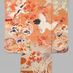 """Kimono: Refashioning Contemporary Style,"" Cincinnati Art Museum, through September 15, 2019"