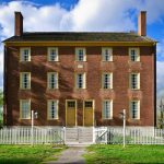 Decorative Arts Society of Cincinnati Offers Unusual Tours and Lectures