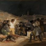 The Political Satire Hidden Inside the Royal Portraits of Francisco Goya