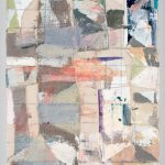 Letting Go: Unfinished/Accidents: Art about Serendipity at Manifest Gallery