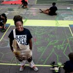 Social Justice and Art:  How Do They Interact