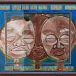 Weary, but Awake: Black and Brown Faces at the Cincinnati Art Museum